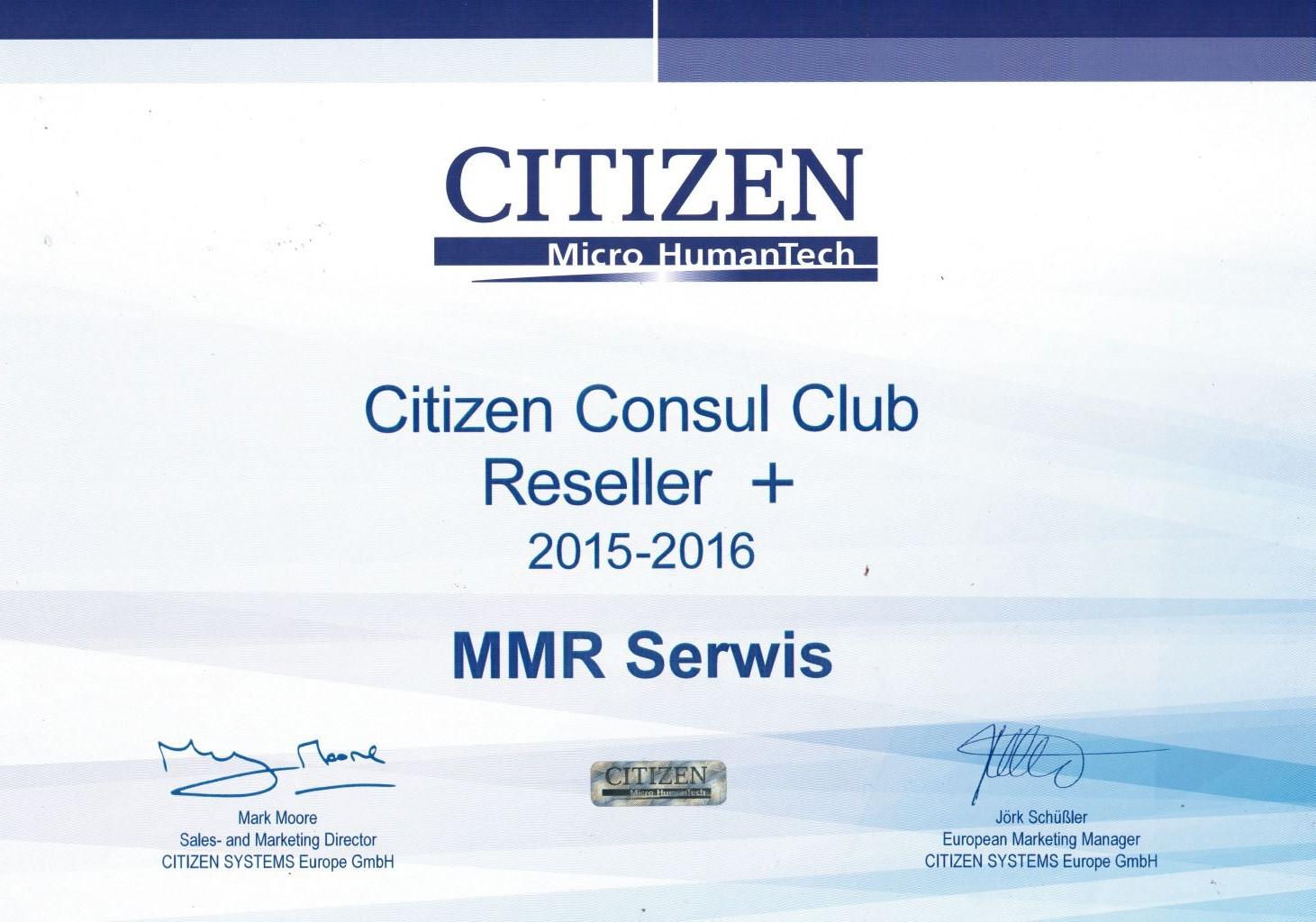 certyfikatduzy1