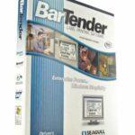 BarTenderBox