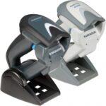 Datalogic-Gryphon-I-GBT4400