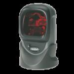 Motorola-LS9203