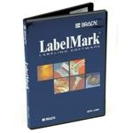 RTEmagicC_labelmark_04.jpg