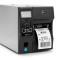 drukarka Zebra zt410