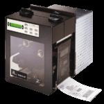 drukarka-etykiet-Zebra-110PAX4
