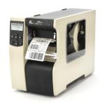 drukarka-etykiet-Zebra-110Xi4