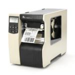 drukarka-etykiet-Zebra-140Xi4