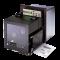 drukarka-etykiet-Zebra-170-PAX-4