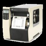 drukarka-etykiet-Zebra-170Xi4