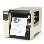 drukarka-etykiet-Zebra-220Xi4