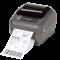 drukarka-etykiet-Zebra-Gk420