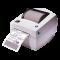drukarka-etykiet-Zebra-LP2844