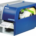 drukarka-kodów-kreskowych-Brady-BP-PR-PLUS-Series