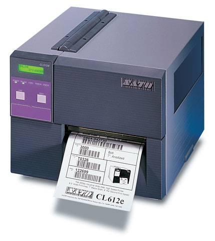 drukarka-kodów-kreskowych-Sato-cl612e