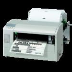drukarka-kodów-kreskowych-Toshiba-tec-B-852