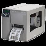 drukarka-kodów-kreskowych-Zebra-S4m