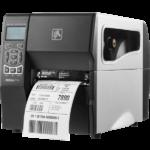 drukarka-kodów-kreskowych-Zebra-ZT230
