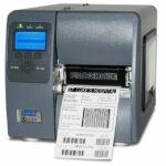 drukarka-kodów-kreskowych-datamax-M-Class