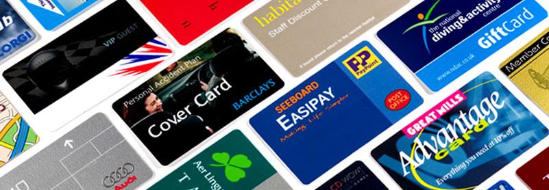 plastic-cards-mont2